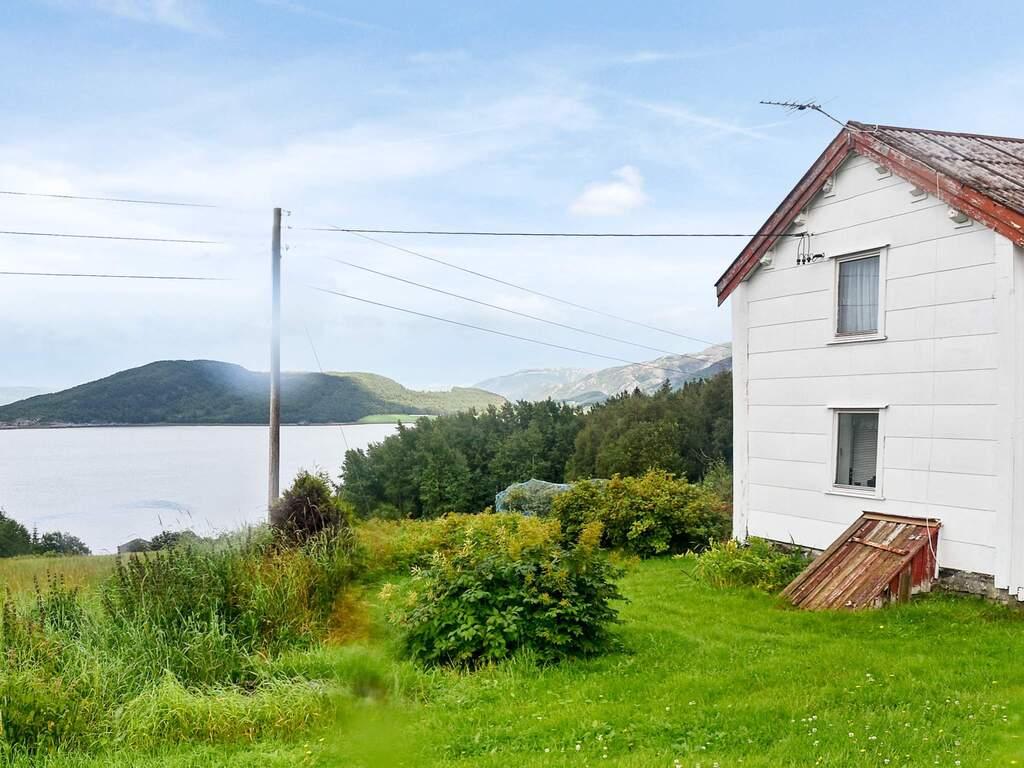 Zusatzbild Nr. 04 von Ferienhaus No. 95163 in Fevåg