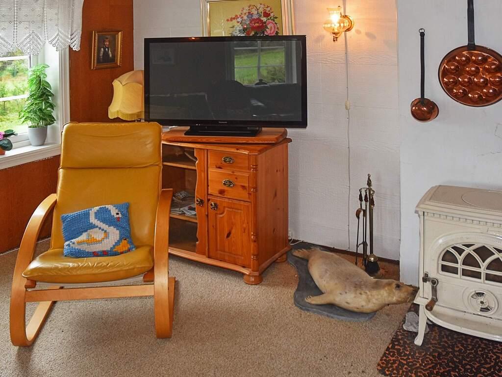 Zusatzbild Nr. 10 von Ferienhaus No. 95163 in Fevåg