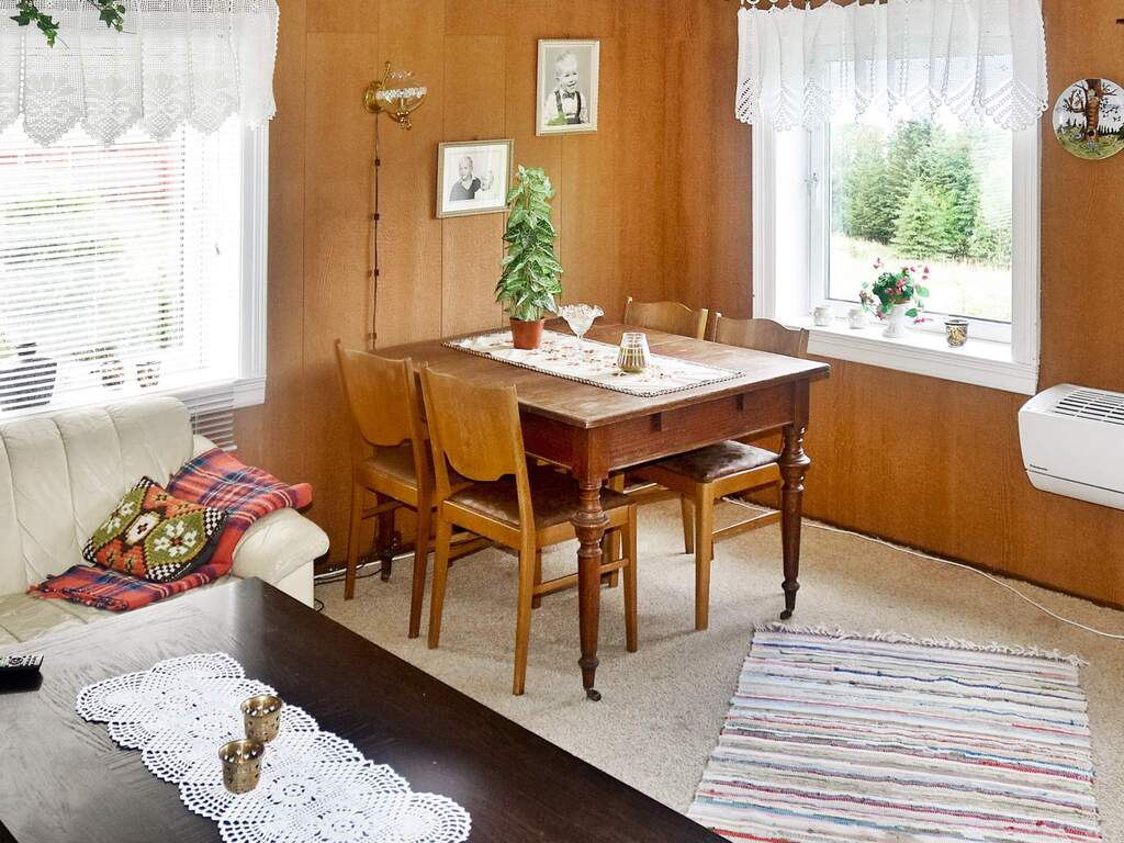 Zusatzbild Nr. 13 von Ferienhaus No. 95163 in Fevåg
