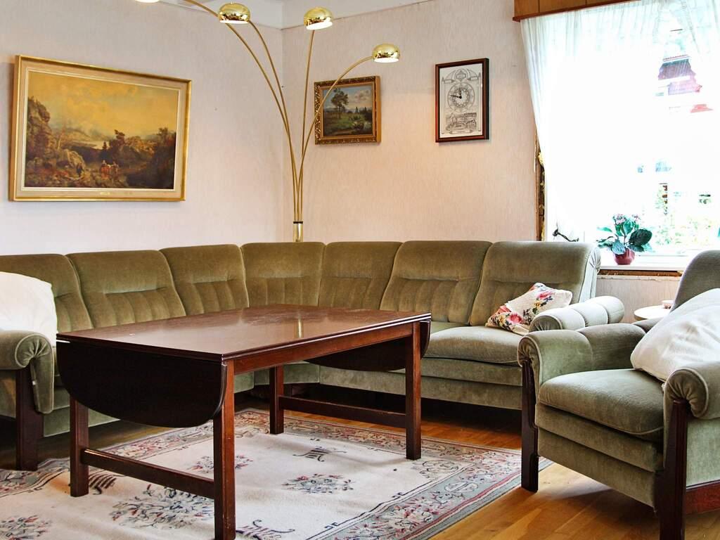 Zusatzbild Nr. 03 von Ferienhaus No. 95167 in Masfjordnes