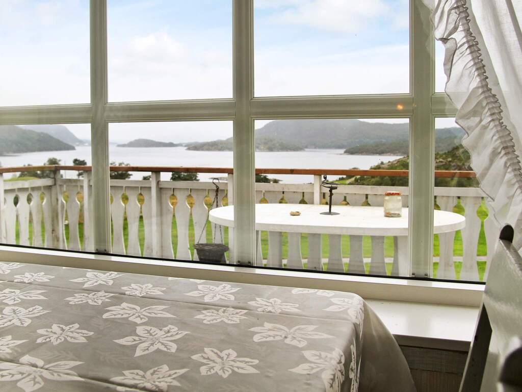 Zusatzbild Nr. 05 von Ferienhaus No. 95167 in Masfjordnes