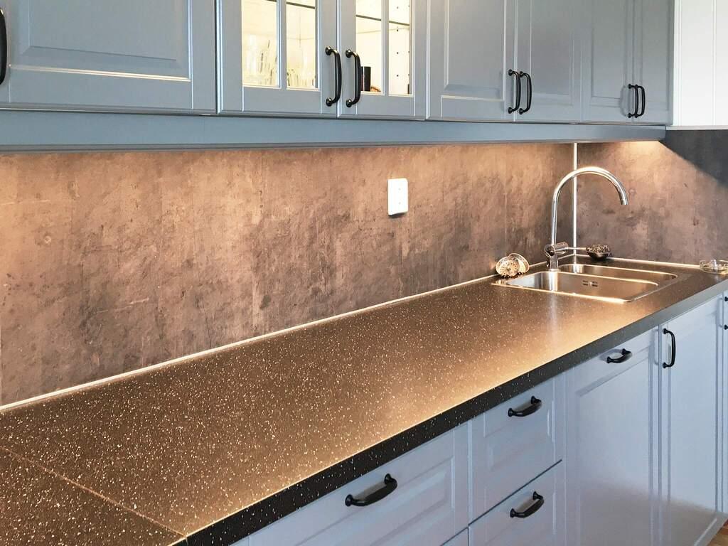 Zusatzbild Nr. 07 von Ferienhaus No. 95167 in Masfjordnes