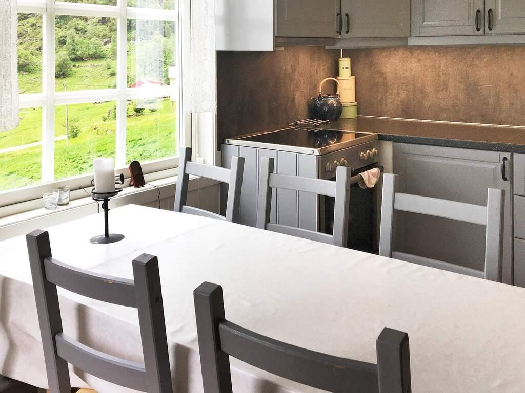 Zusatzbild Nr. 09 von Ferienhaus No. 95167 in Masfjordnes