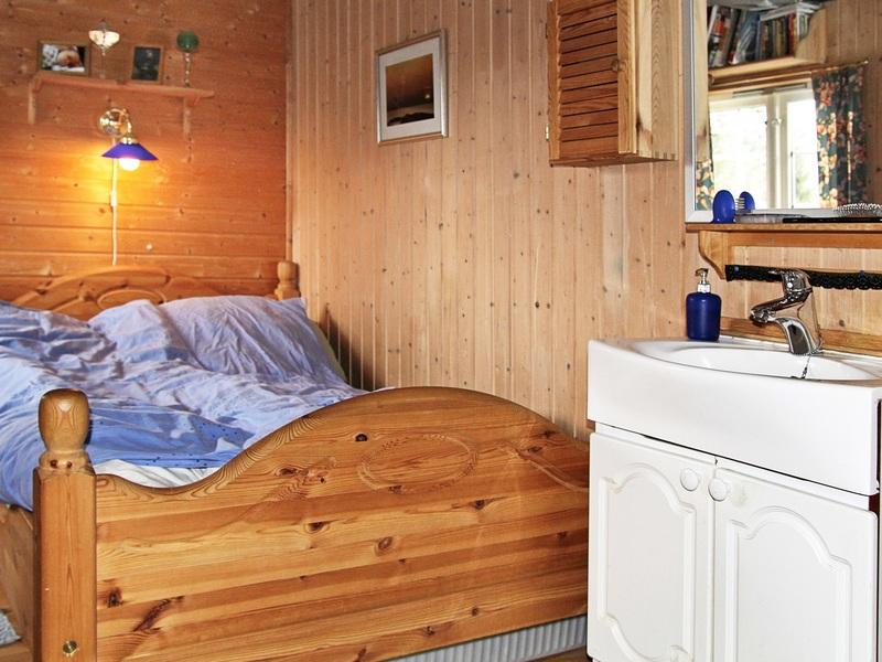 Zusatzbild Nr. 12 von Ferienhaus No. 95168 in Kalandseidet