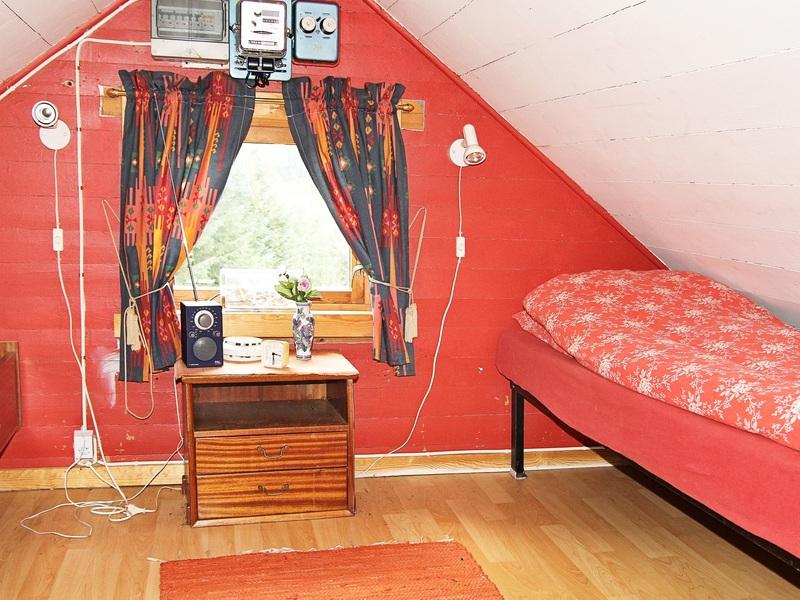 Zusatzbild Nr. 13 von Ferienhaus No. 95168 in Kalandseidet