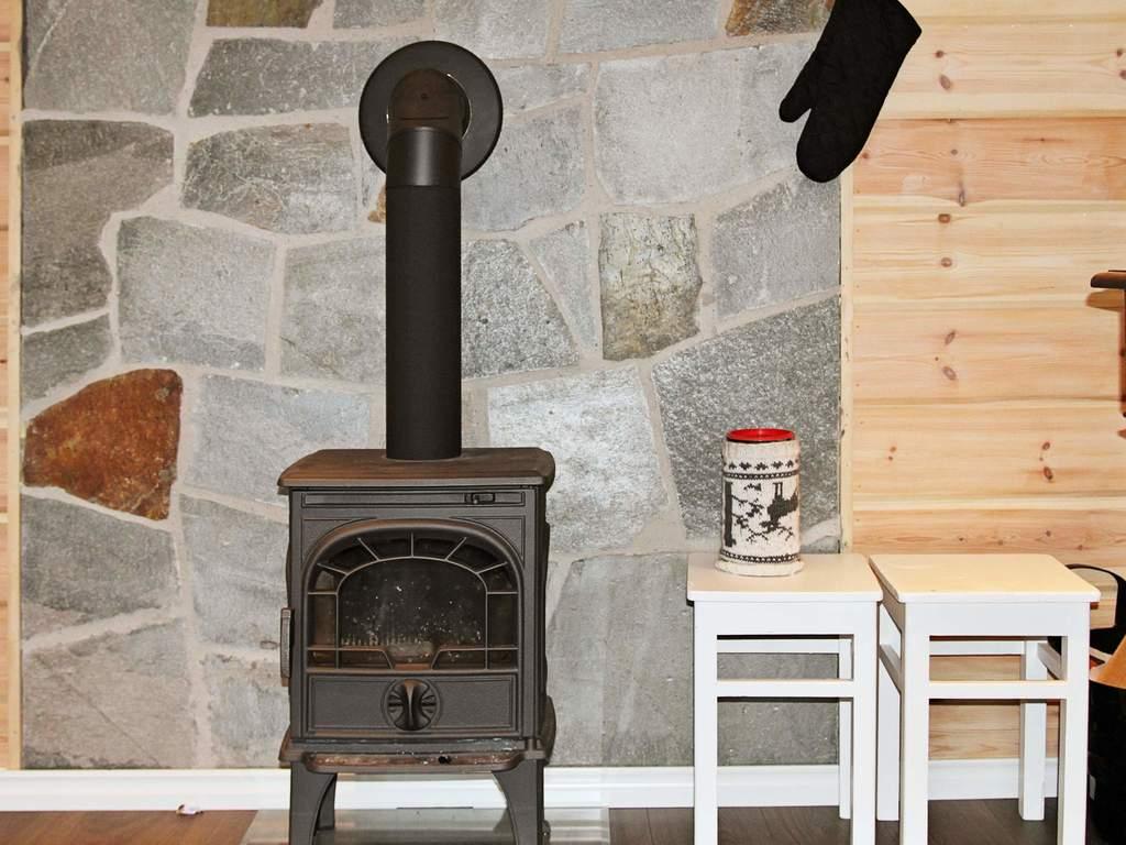 Zusatzbild Nr. 03 von Ferienhaus No. 95169 in Fresvik