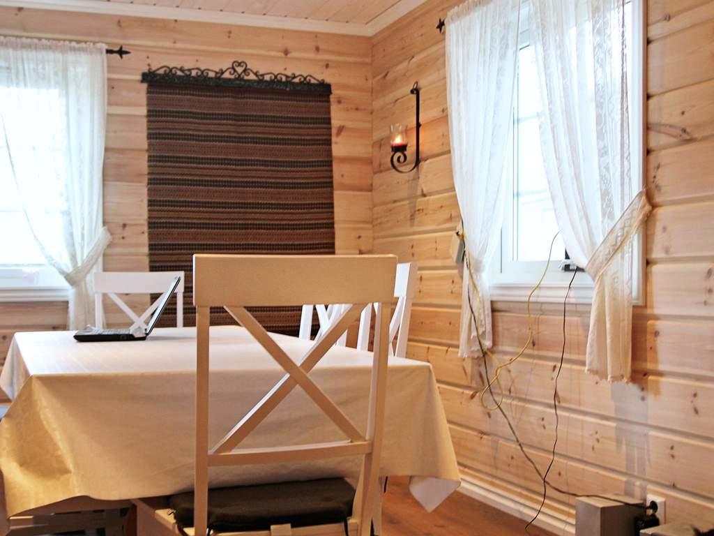 Zusatzbild Nr. 04 von Ferienhaus No. 95169 in Fresvik