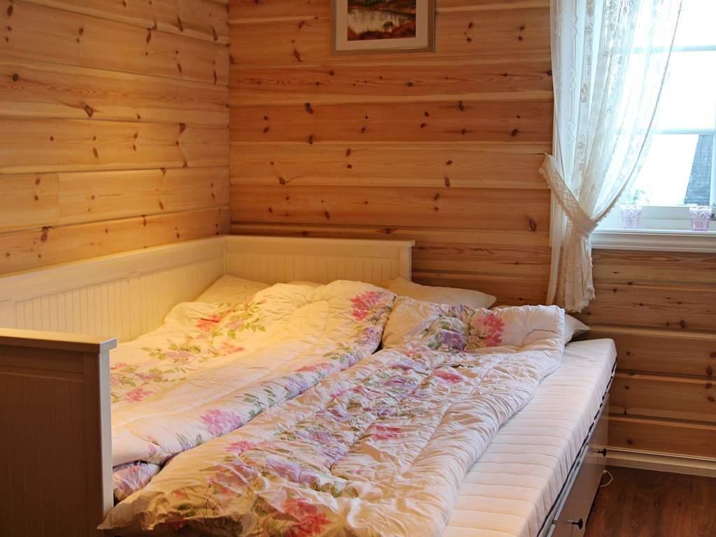 Zusatzbild Nr. 09 von Ferienhaus No. 95169 in Fresvik