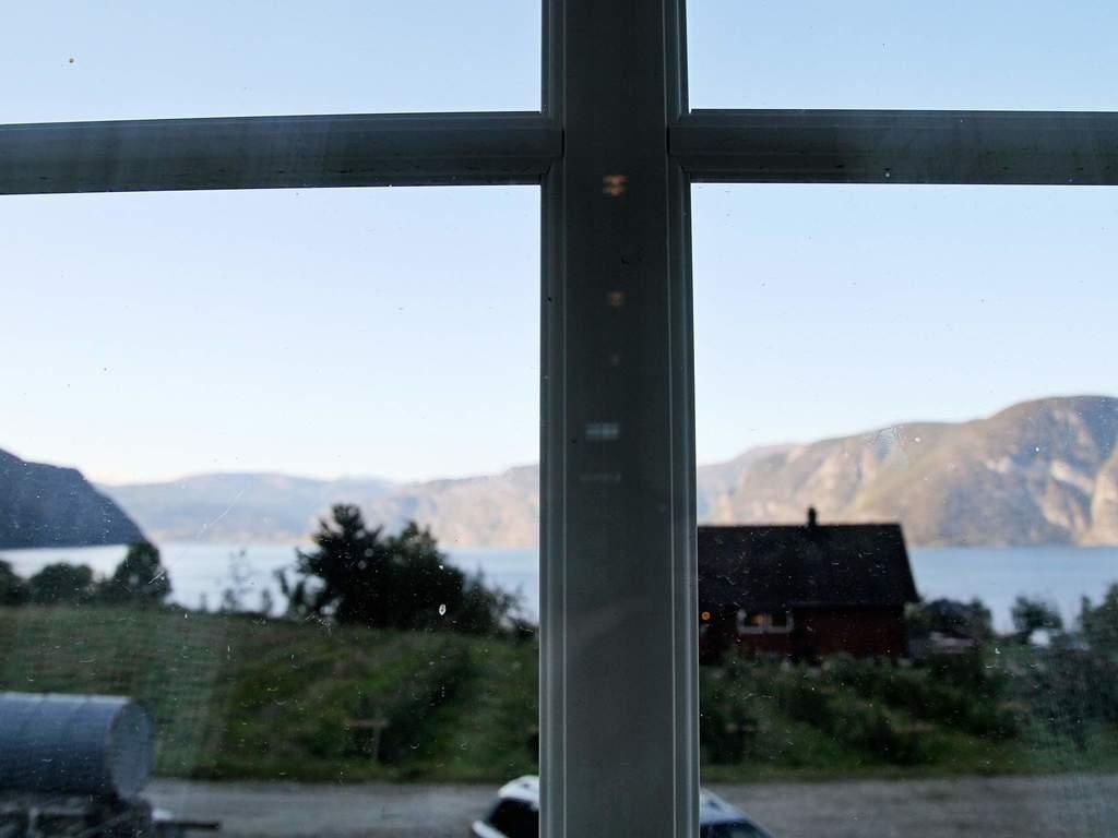 Zusatzbild Nr. 10 von Ferienhaus No. 95169 in Fresvik