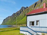 Ferienhaus in skaland, Haus Nr. 95184 in skaland - kleines Detailbild