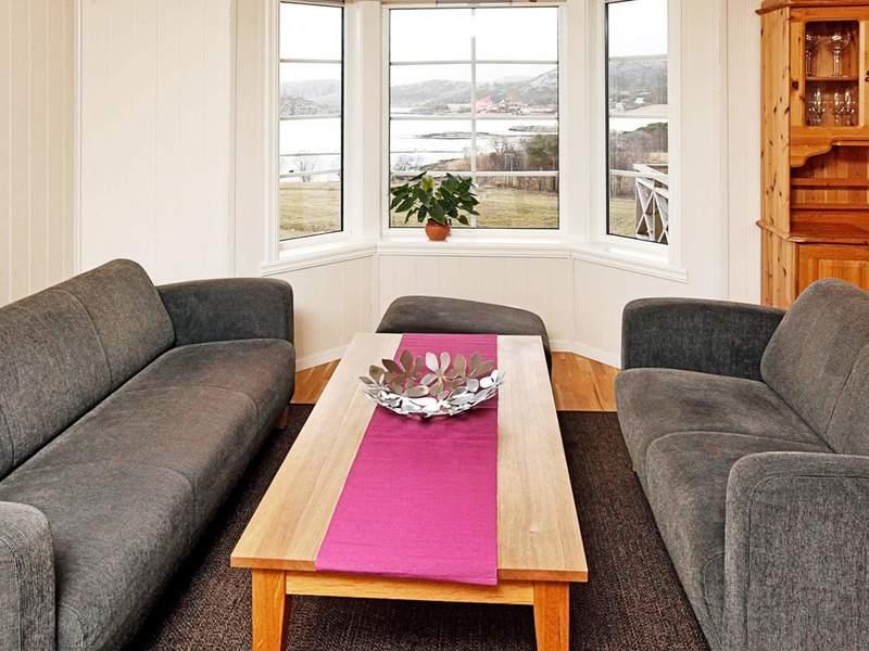 Zusatzbild Nr. 03 von Ferienhaus No. 95185 in Flatanger