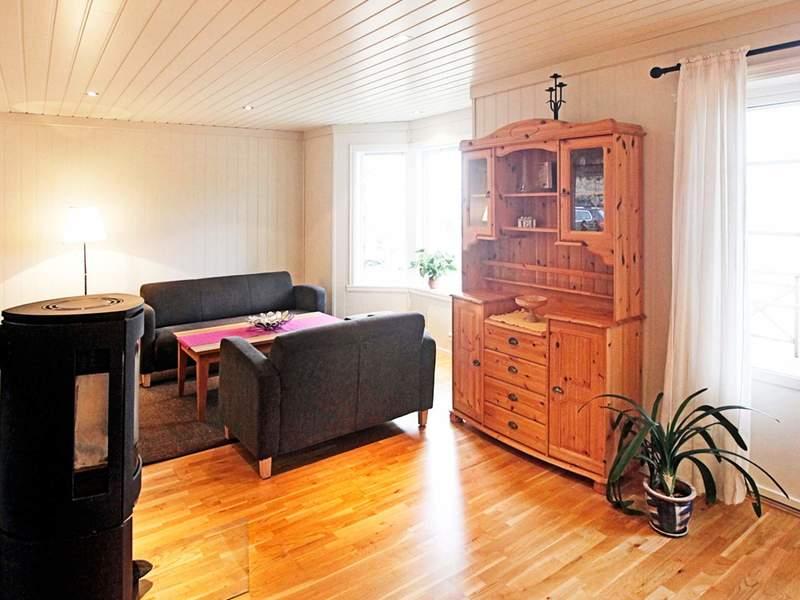 Zusatzbild Nr. 09 von Ferienhaus No. 95185 in Flatanger