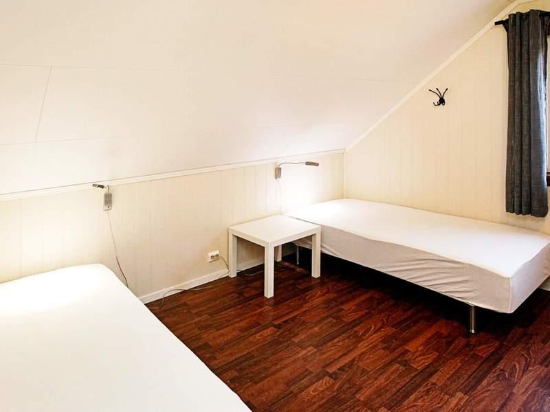 Zusatzbild Nr. 11 von Ferienhaus No. 95185 in Flatanger