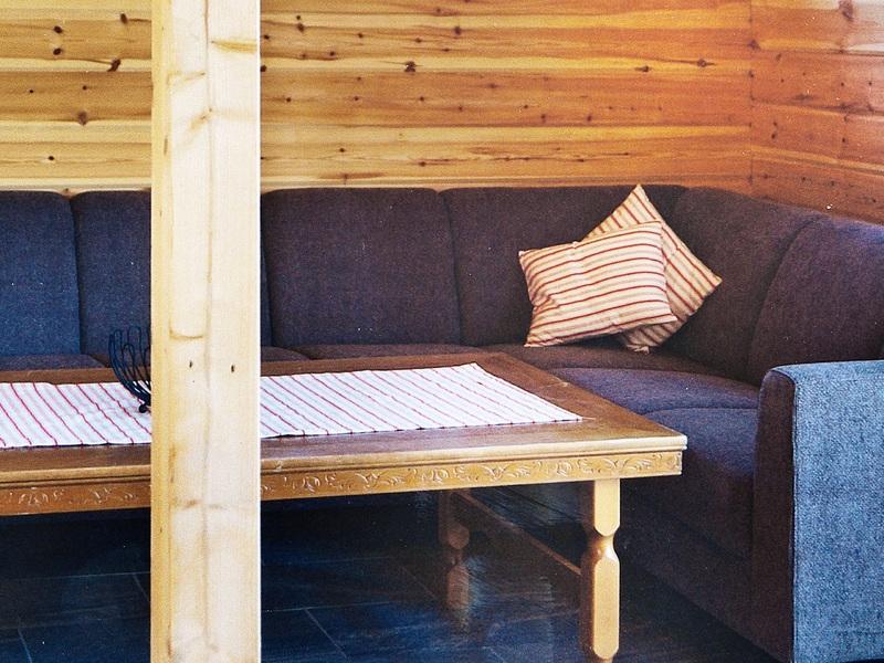 Zusatzbild Nr. 03 von Ferienhaus No. 95386 in Vannvåg