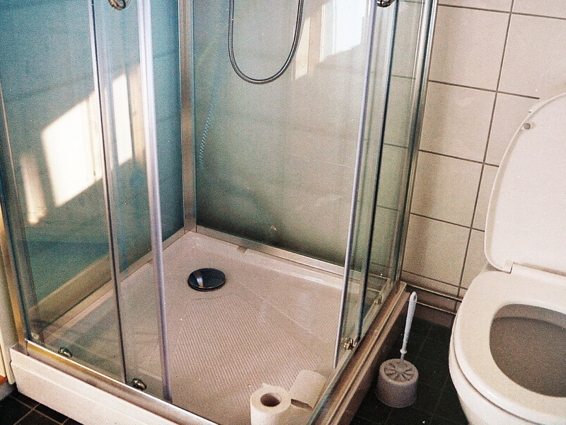 Zusatzbild Nr. 04 von Ferienhaus No. 95386 in Vannvåg