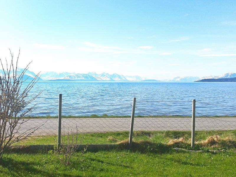 Zusatzbild Nr. 09 von Ferienhaus No. 95386 in Vannvåg