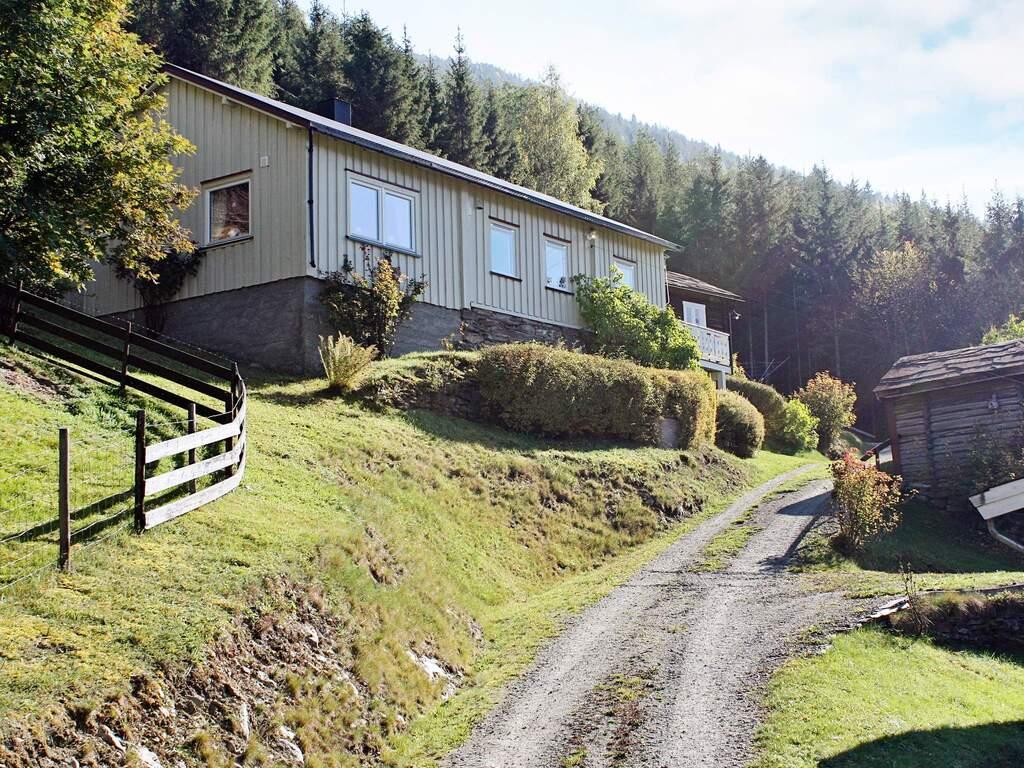 Zusatzbild Nr. 01 von Ferienhaus No. 95631 in Otta