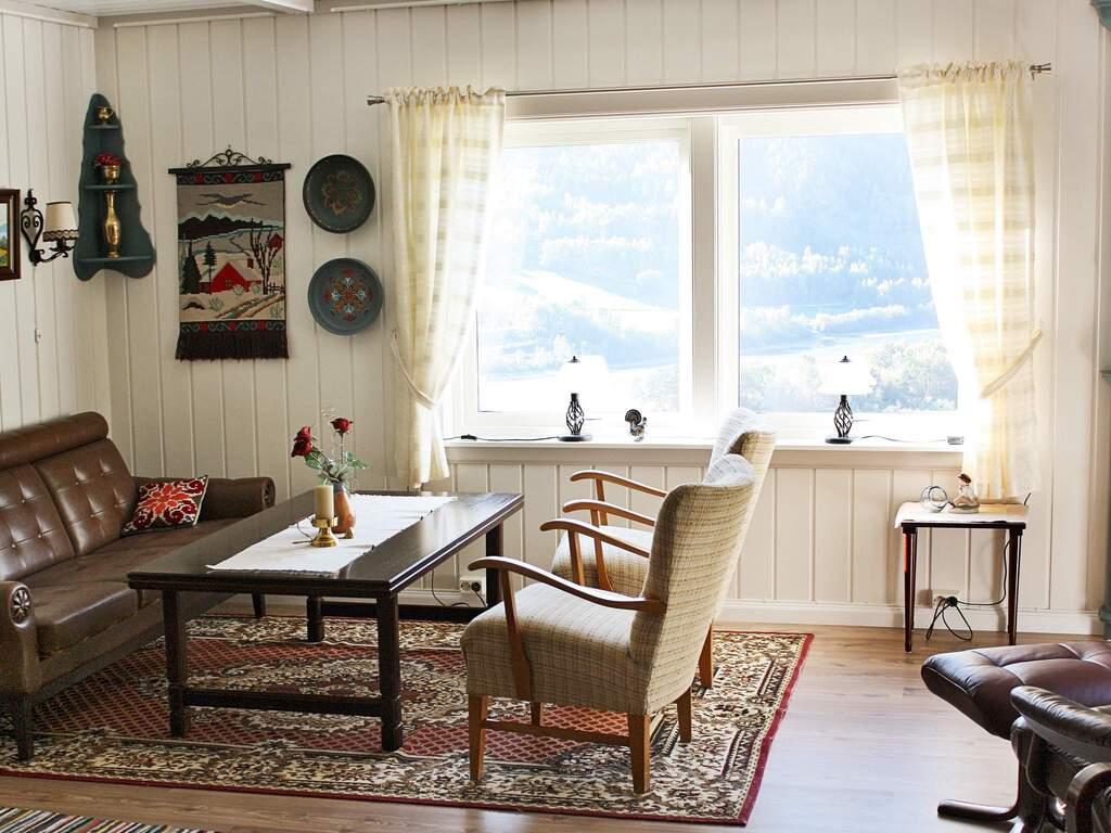 Zusatzbild Nr. 02 von Ferienhaus No. 95631 in Otta