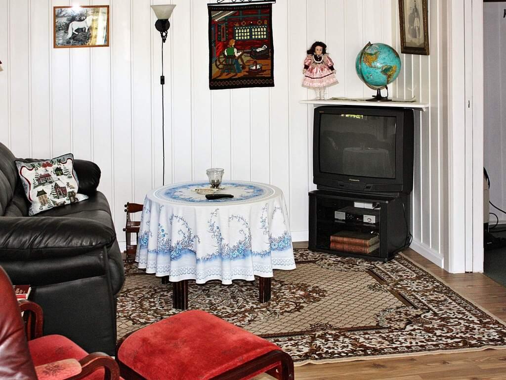 Zusatzbild Nr. 05 von Ferienhaus No. 95631 in Otta