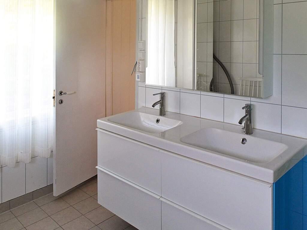 Zusatzbild Nr. 08 von Ferienhaus No. 95886 in Arn�yhamn