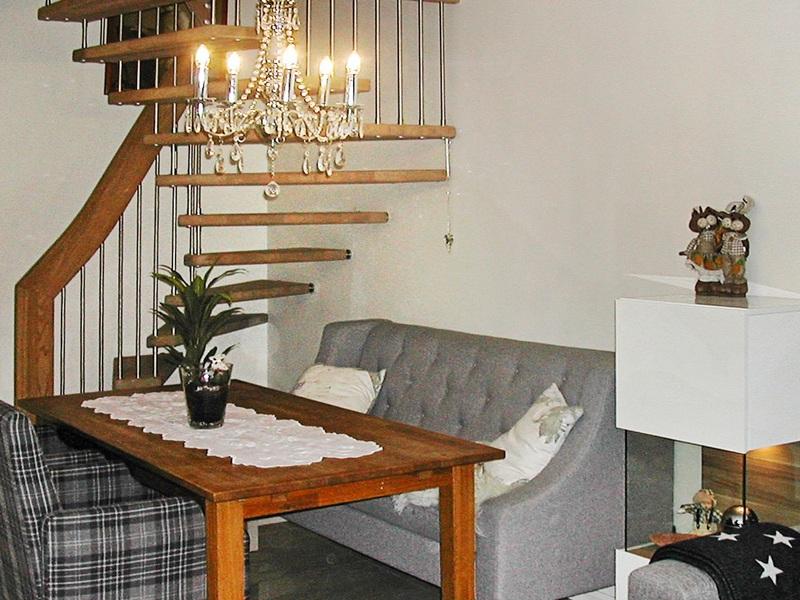 Zusatzbild Nr. 05 von Ferienhaus No. 96037 in Saltstraumen