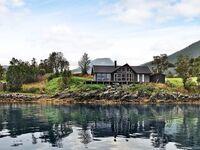 Ferienhaus No. 96096 in Gullesfjord in Gullesfjord - kleines Detailbild