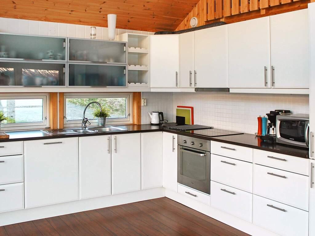 Zusatzbild Nr. 04 von Ferienhaus No. 96096 in Gullesfjord