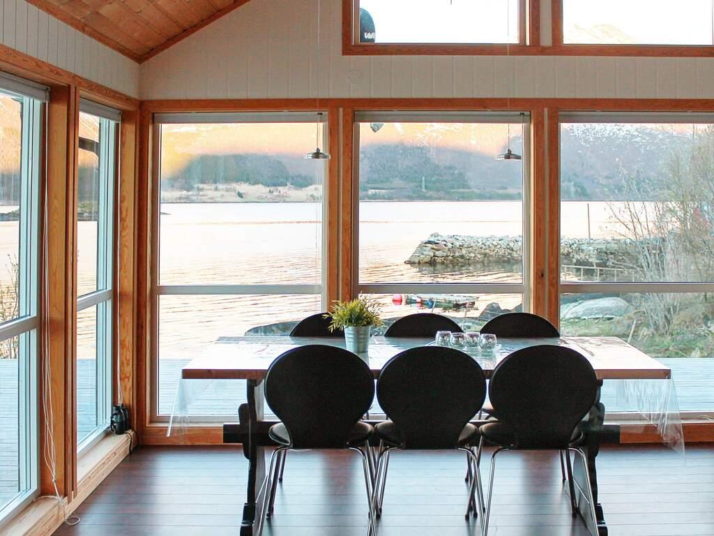 Zusatzbild Nr. 07 von Ferienhaus No. 96096 in Gullesfjord