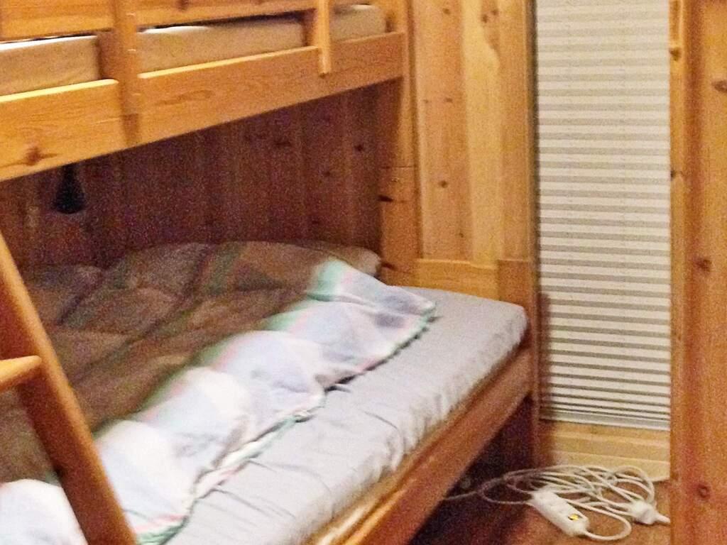 Zusatzbild Nr. 08 von Ferienhaus No. 96096 in Gullesfjord
