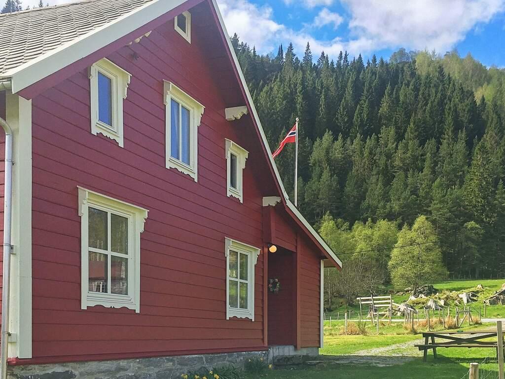 Zusatzbild Nr. 04 von Ferienhaus No. 96997 in Stadlandet