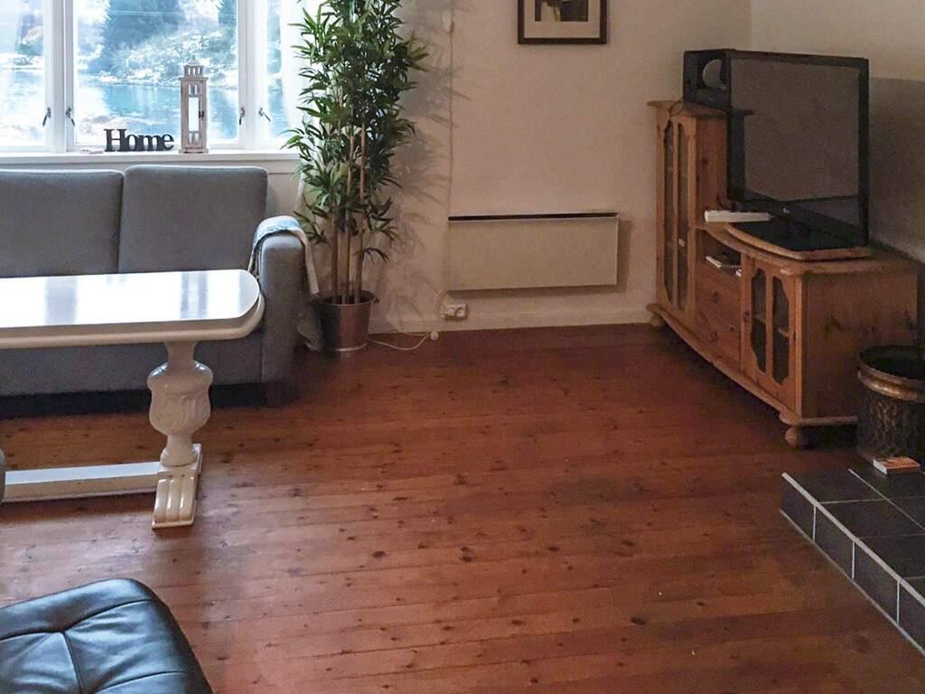 Zusatzbild Nr. 08 von Ferienhaus No. 96997 in Stadlandet