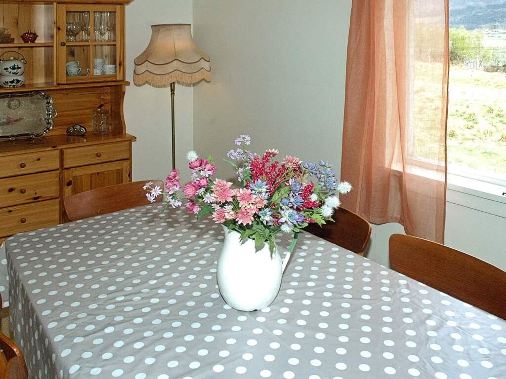 Zusatzbild Nr. 10 von Ferienhaus No. 96997 in Stadlandet