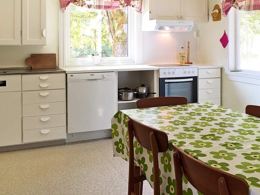 Zusatzbild Nr. 14 von Ferienhaus No. 96997 in Stadlandet