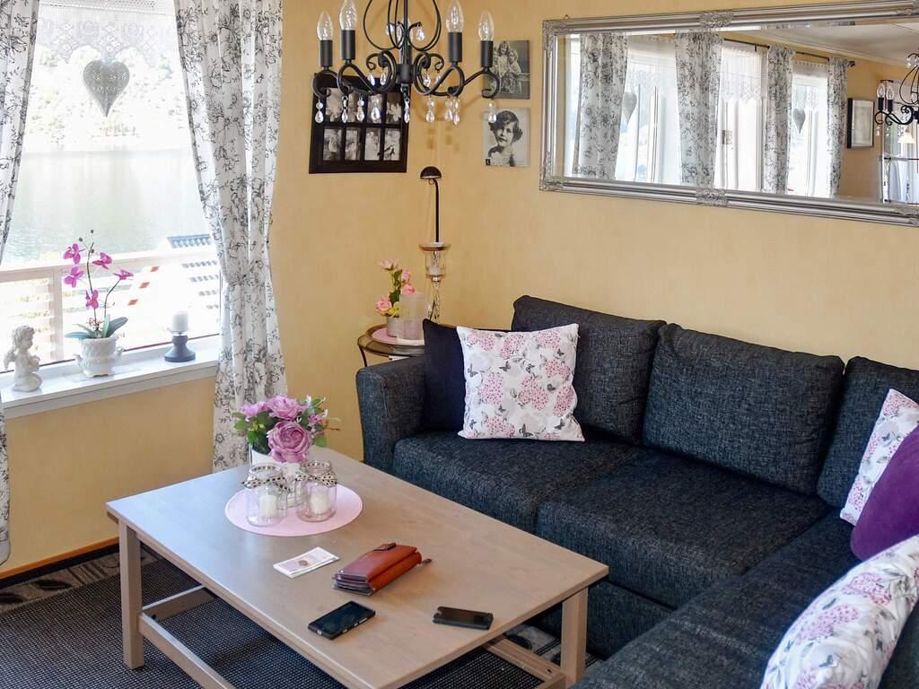 Zusatzbild Nr. 06 von Ferienhaus No. 97113 in Selje