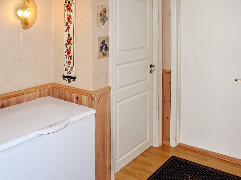 Zusatzbild Nr. 11 von Ferienhaus No. 97113 in Selje