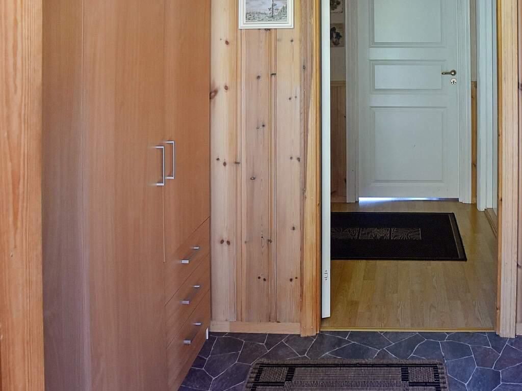 Zusatzbild Nr. 12 von Ferienhaus No. 97113 in Selje