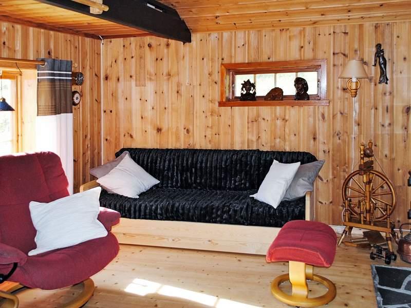 Zusatzbild Nr. 03 von Ferienhaus No. 97472 in B�stad