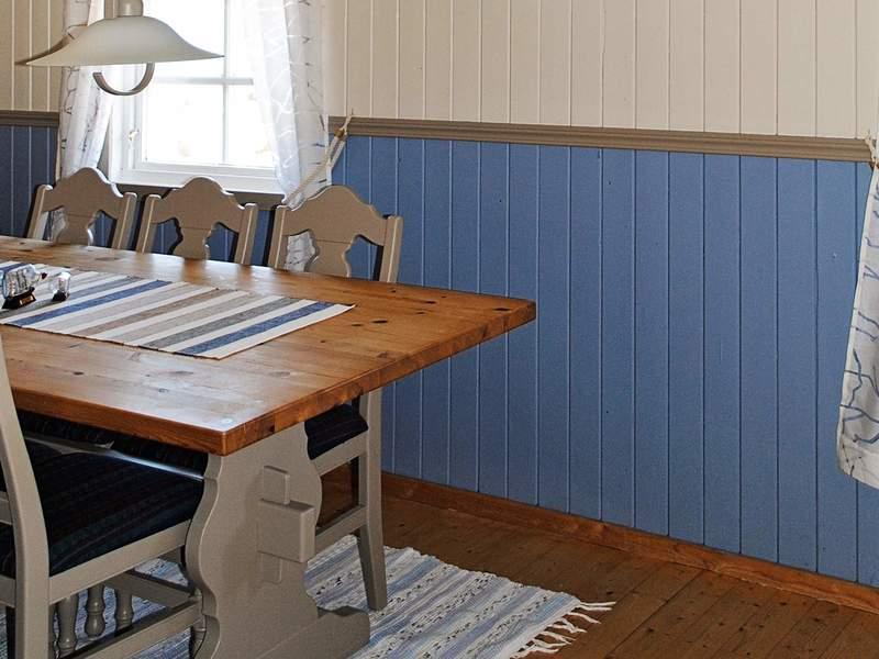 Zusatzbild Nr. 04 von Ferienhaus No. 97472 in B�stad