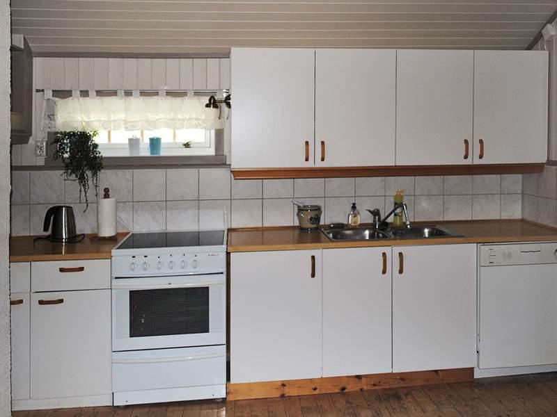 Zusatzbild Nr. 05 von Ferienhaus No. 97472 in B�stad