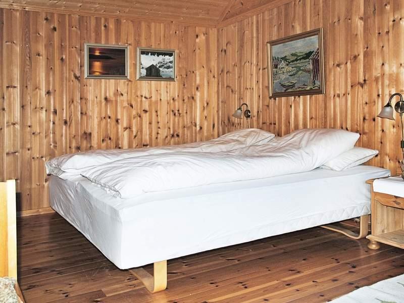 Zusatzbild Nr. 06 von Ferienhaus No. 97472 in B�stad