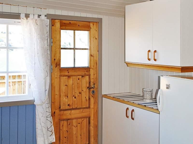 Zusatzbild Nr. 07 von Ferienhaus No. 97472 in B�stad
