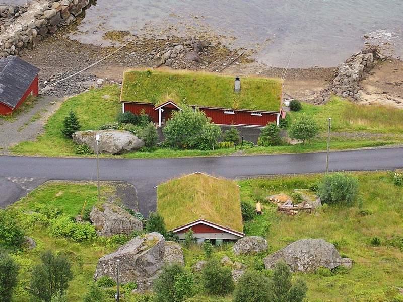 Zusatzbild Nr. 09 von Ferienhaus No. 97472 in B�stad