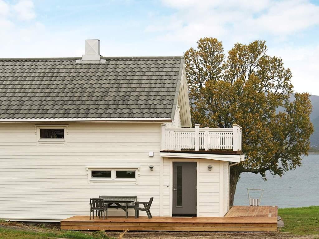 Zusatzbild Nr. 03 von Ferienhaus No. 97476 in Kvaløya