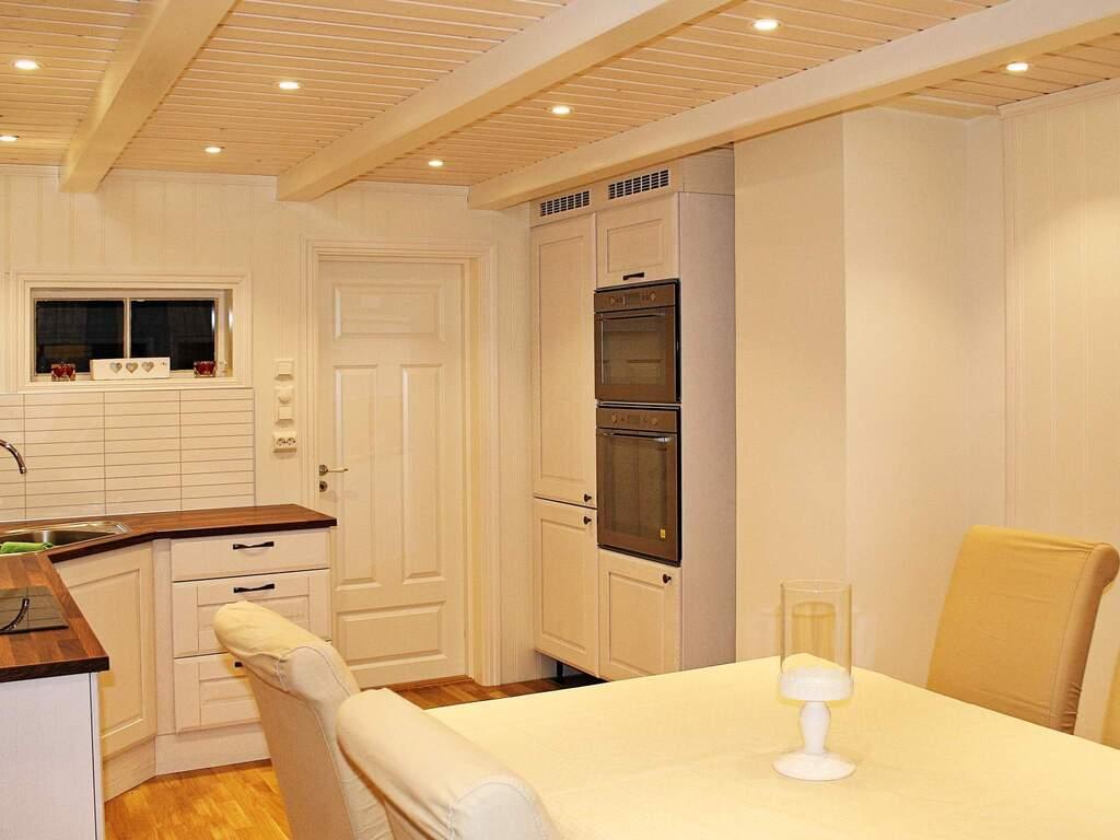 Zusatzbild Nr. 06 von Ferienhaus No. 97476 in Kvaløya