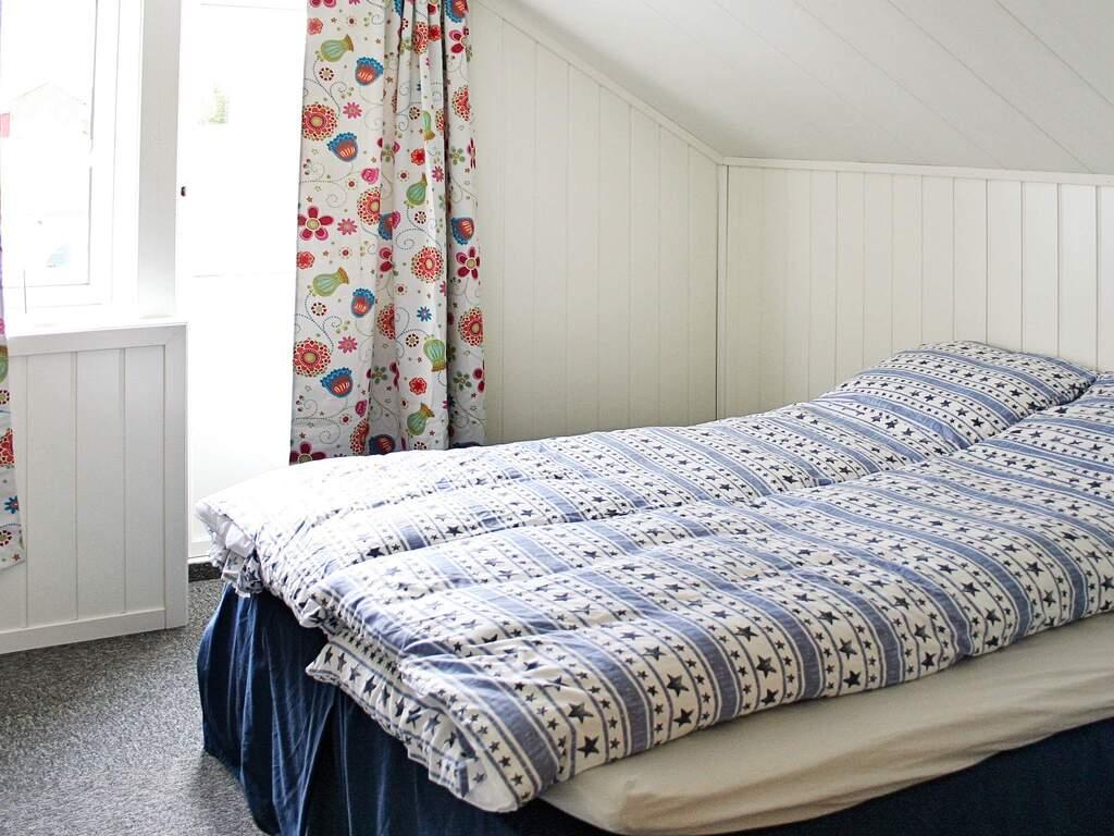 Zusatzbild Nr. 12 von Ferienhaus No. 97476 in Kvaløya