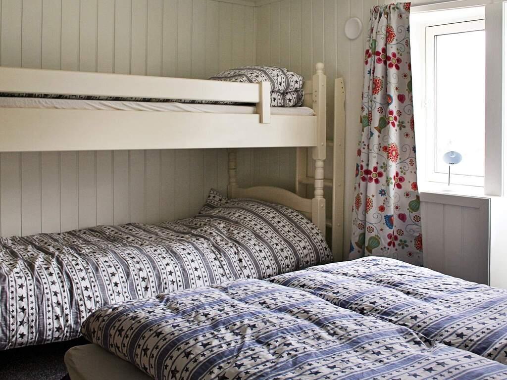 Zusatzbild Nr. 13 von Ferienhaus No. 97476 in Kvaløya