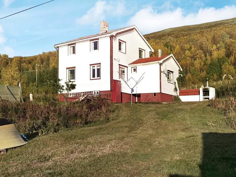 Zusatzbild Nr. 01 von Ferienhaus No. 97674 in Havnnes