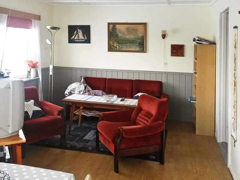 Zusatzbild Nr. 03 von Ferienhaus No. 97674 in Havnnes