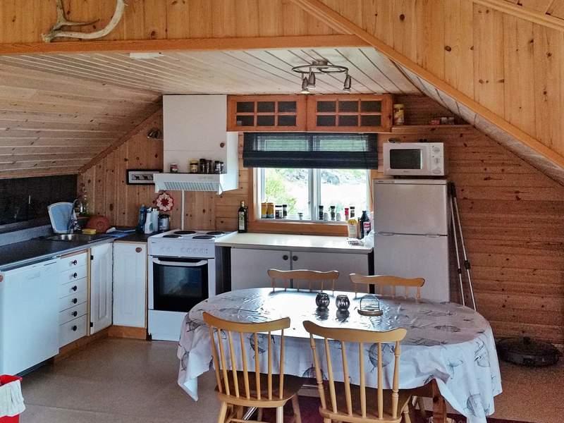 Zusatzbild Nr. 03 von Ferienhaus No. 97675 in Havnnes