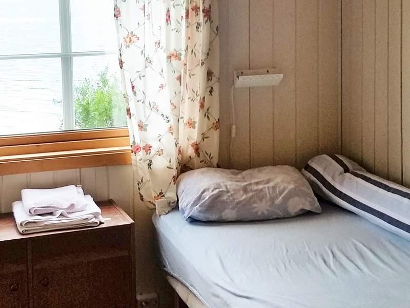 Zusatzbild Nr. 06 von Ferienhaus No. 97675 in Havnnes